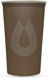 Hydrapak Speedcup 150ml gris