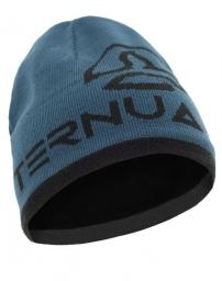 Ternua Aunret azul