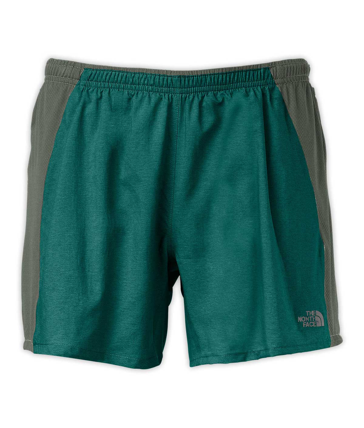 TNF M Better Than Naked™ Shorts deep teal