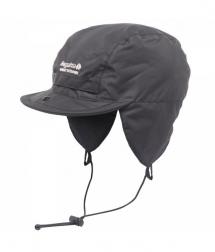 Regatta X-ert Mountain Hat
