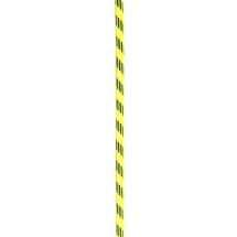 Roca Cordino 4 mm amarillo