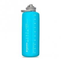 Hydrapak Flux 1 l azul