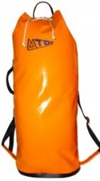 MTDE Personal Saca 45L