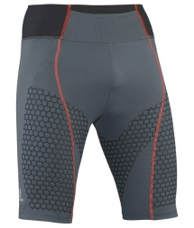 Salomon Exo S-Lab Short Tight M