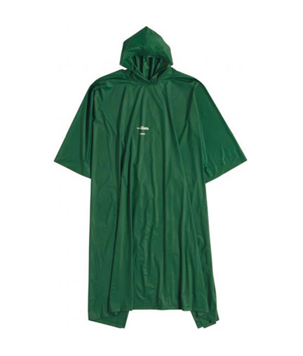 Ferrino Poncho PVC Junior