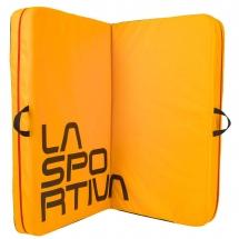 La Sportiva Laspo Crash Pad