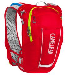 Camelbak Ultra 10 Vest 8 L + Crux 2L