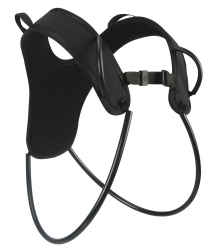 Black Diamond Gear Sling Zodiac