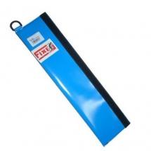 Fixe Protector para Cuerda 40 cm