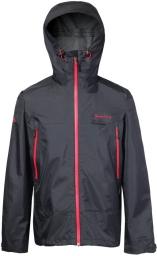 Grifone Latok ST Jacket