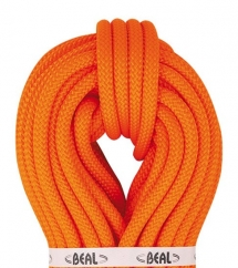 Beal Rescue Orange 10.5 mm