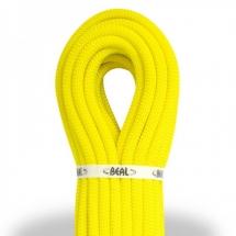Beal Reactive Yellow 10.5 mm