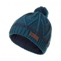 Mammut Sally Beanie wing teal
