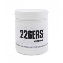 226ers Cretine Neutral