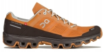 On Running Cloudventure Man pecan brown