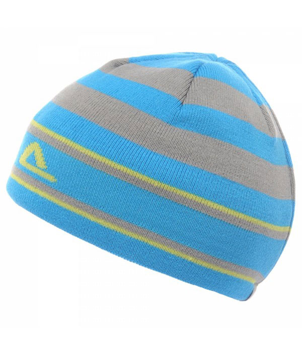 Dare 2b Heads Up Beanie hydro blue