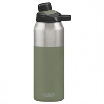Camelbak Chute Mag Vacuum Insulated 0.6L olive