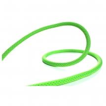Beal Virus Ø 10 mm 80 m solid green