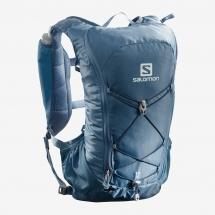 Salomon Agile 12 Set copen blue