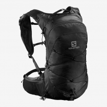 Salomon XT 14 black