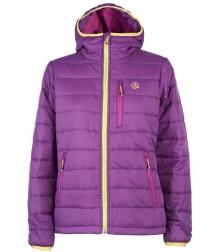 Ternua Mount Ross violeta