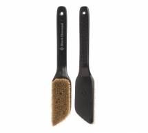 Black Diamond Boulderin Brush medium