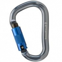 Black Diamond Rocklock Twistlock