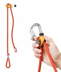 Petzl Connect Adjust
