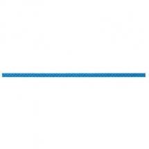 Beal Cordino Dyneema 5.5 mm blue