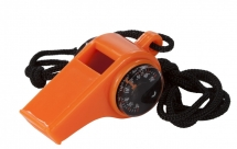 Regatta 3 in 1 Survival Whistle