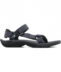 Teva Hurricane 3 pool black