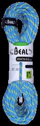 Beal Zenith 9.5mm 70 m azul