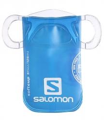 Salomon Soft Cup 150 ml