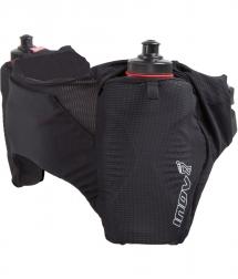 Inov-8 Race Ultra 1 black/red