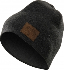 Haglöfs Whooly Beanie magnetite
