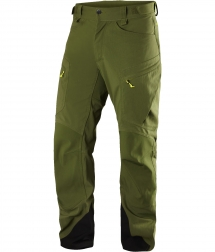 Haglöfs Rugged II Mountain Pant juniper