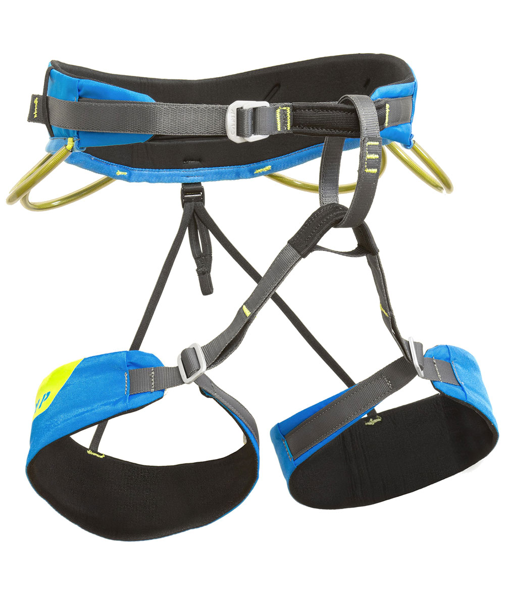 Camp Energy Harness
