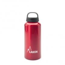 Laken Classic Aluminium 0.60L