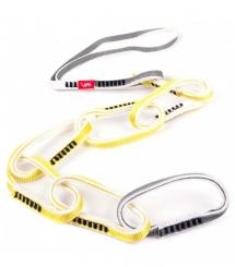 Fixe Multi Chain PRO amarillo