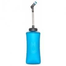 Hydrapak Ultraflask XL 600ml azul malibú