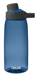 Camelbak Chute Mag Bottle 3/4L bluegrass
