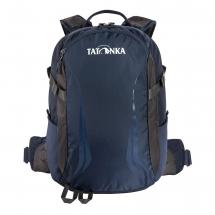 Tatonka Hiking Pack 14 navy