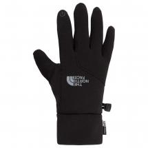 TNF Women's ETIP™ Gloves black