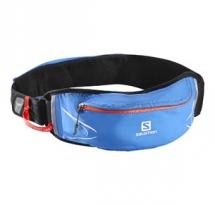 Salomon Agile 500 Belt blue yonder