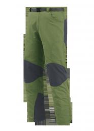Trangoworld Camo FI verde