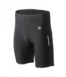 Dare 2b Bestride Short black