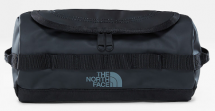 TNF Base Camp Travel Canister black