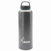 Laken Classic Aluminium 1L