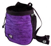 Charko Armadillo Chalk Bags