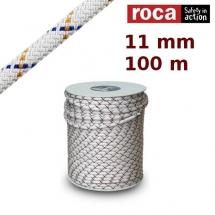 Roca Ranger 11 mm